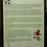 Super Footballer