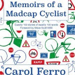cyclist ebook cover